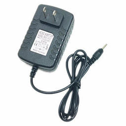 DC 5V 足2A電源 DC插頭3.5x1.35mm 適USB HUB補充電力 電腦周邊 小電器 攝影機