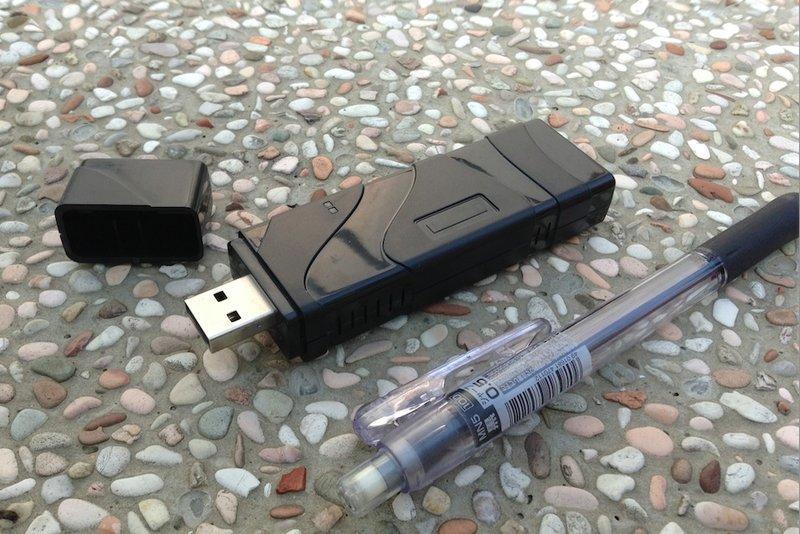 [有殼 720p] FEBON168PLUS UVC 免驅動程式 USB HDMI 影像擷取卡 免費直播實況 臉書直播