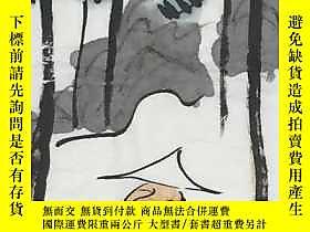 古文物罕見【 】、【劉二剛】、純手繪、四尺條屏人物畫、(138*34cm)16 買家自鑑露天237495 罕見【 】、【