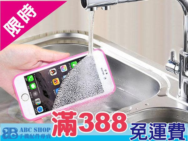 (送保護貼)防水殼iphoneX 8 iphone6s Plus I8 I7 I6 I5 SE手機殼防水保護殼