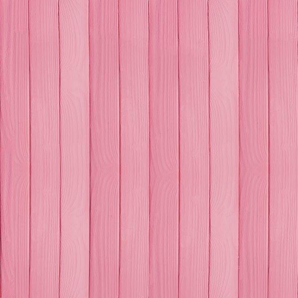 【50x50cm仿真甜美淡粉紅木板 拍照背景pvc布】 網拍直播拍照背景素材 材質系列 露天拍賣