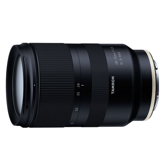 【PChome 24h購物】 Tamron 28-75mm F/2.8 DiIII RXD  A036 平行輸入 DGBS04-A900A78RF