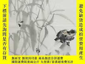 古文物罕見【 】【薛亮】、 國家一級美術師、江蘇美協副主席、手繪畫(68*34cm)買家自鑑。露天237495 罕見【