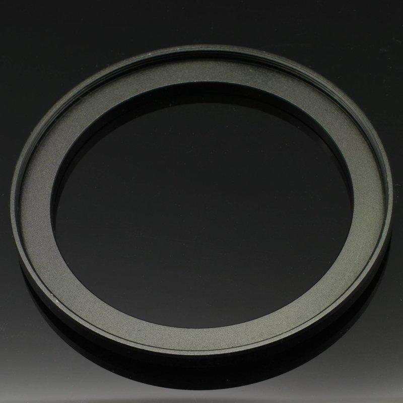 又敗家@37-40.5mm濾鏡轉接環(小轉大順接)37mm-40.5mm保護鏡轉接環37mm轉40.5mm濾鏡接環37轉40.5保護鏡轉接環UV濾鏡UV保護鏡接環