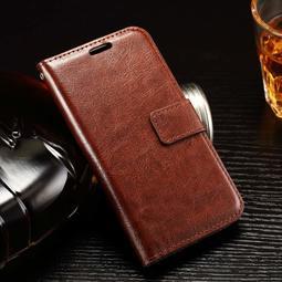 G28 多功能 SONY Z4 皮套 皮革紋 商務皮套 支架 側翻 相框 卡層 夾層 磁扣 硬殼