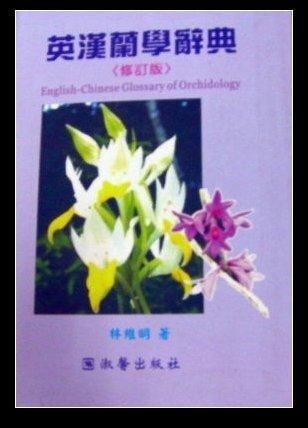 【少奶奶的  Room】英漢蘭學辭典 全新書