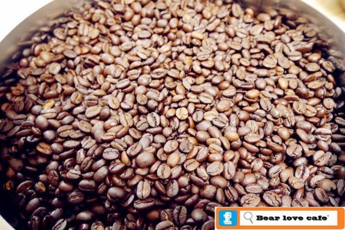 ※貝勒拉芙※新鮮接單烘培咖啡豆-衣索比亞 古吉 罕貝拉 迪奇朵村G1 示巴女王蜜處理 咖啡豆 (一磅/#2淺培)