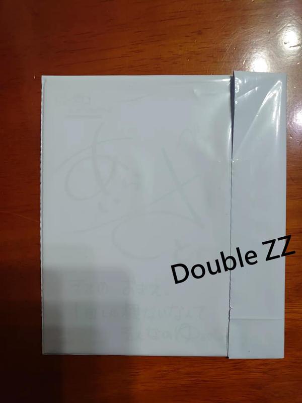 ✟ Double ZZ ✟ Re:從零開始的異世界生活 Memory Snow 冰結之絆 劇場版 碧翠絲 特典交換或出售