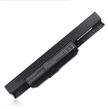 特價全新筆電電池適用於ASUS華碩A43S  a53s x84h x44h A32-K53 X54H K43S X43S