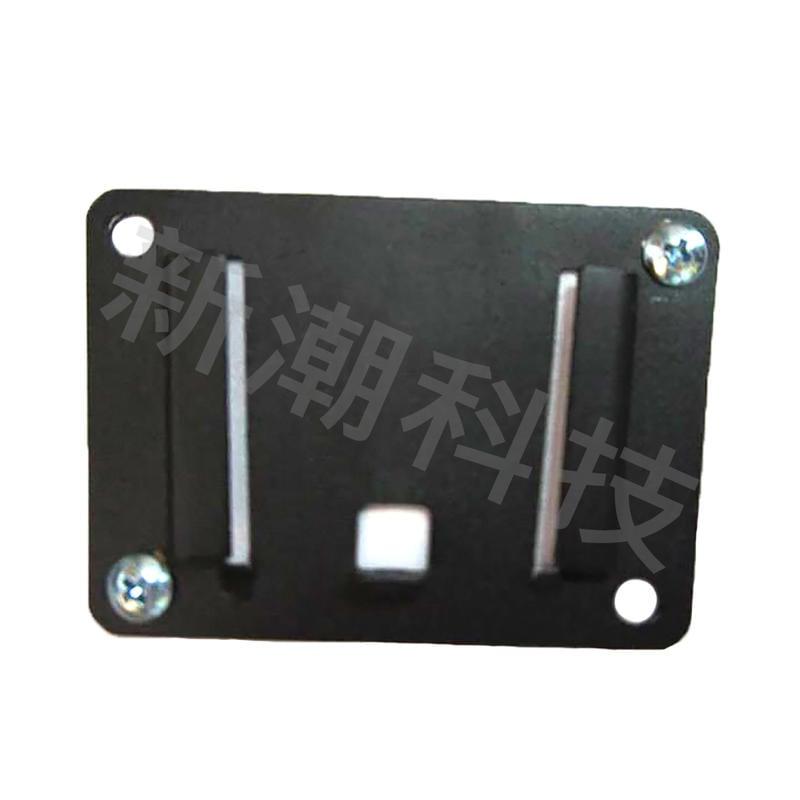 【新潮科技】N2 14-26吋通用型壁掛架 適用於液晶顯示器 電視 螢幕掛架 LED LCD 支架 掛架 可載重15公斤