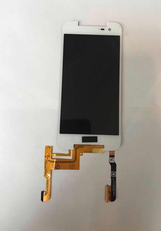 蘆洲手機快修門市 HTC butterfly 2  B810X 蝴蝶2 (黑/白)原裝液晶 總成 觸控面板 送拆機工具