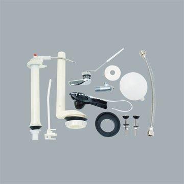 和成原廠 HCG 和成 馬桶水箱 零件 香格里拉 S140E CF652A 麗佳多 S4386 C4384 CS130