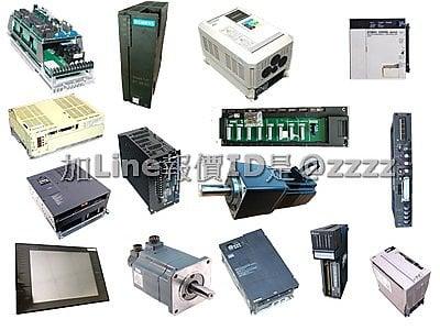 ( APL3000-BD-CM18-4P-5M-XM250 ) APL3000BDCM184P5MXM250 新 中古 二手 維修 修理 Pro-face 工業電腦