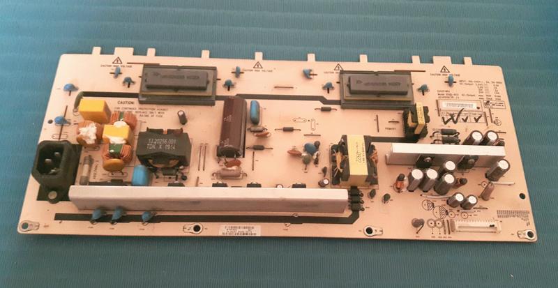 BenQ VK3222電源板 4H.B1090.141電源板 B019-A02電源板