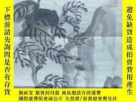 古文物罕見王雪濤書畫花鳥畫露天42232 罕見王雪濤書畫花鳥畫