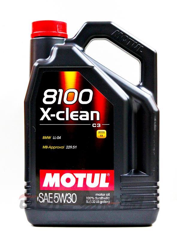 motul 8100 x clean c3 5w30 5w 30 shell mobil. Black Bedroom Furniture Sets. Home Design Ideas