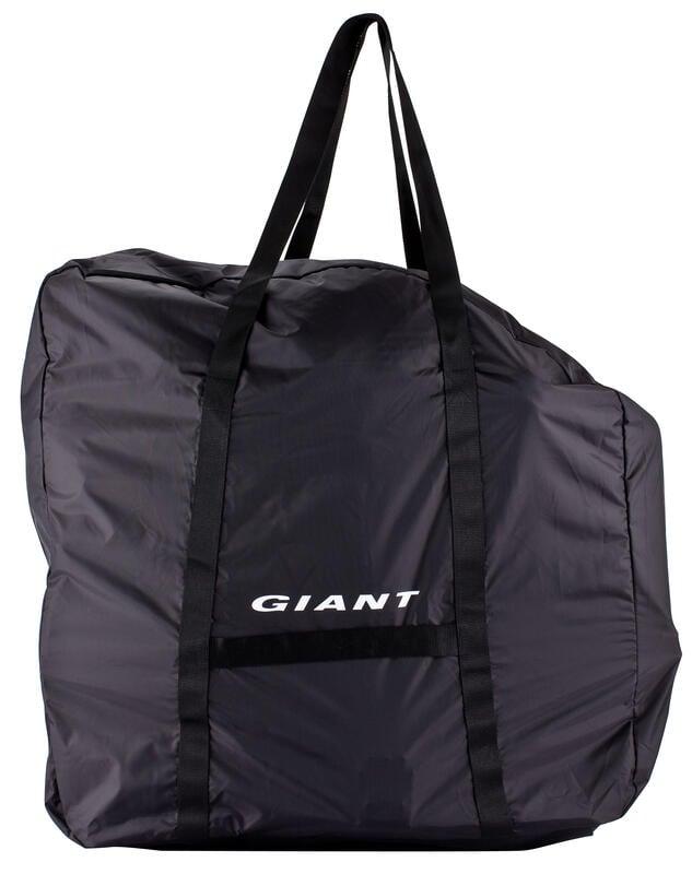 GIANT 捷安特 加大版 20 折疊車攜車袋  20吋 FD-1 FD806 CHIRON HALFWAY
