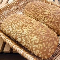 【黑糖葡萄】白軟歐大麵包【天然酵母】當日烘焙麵包