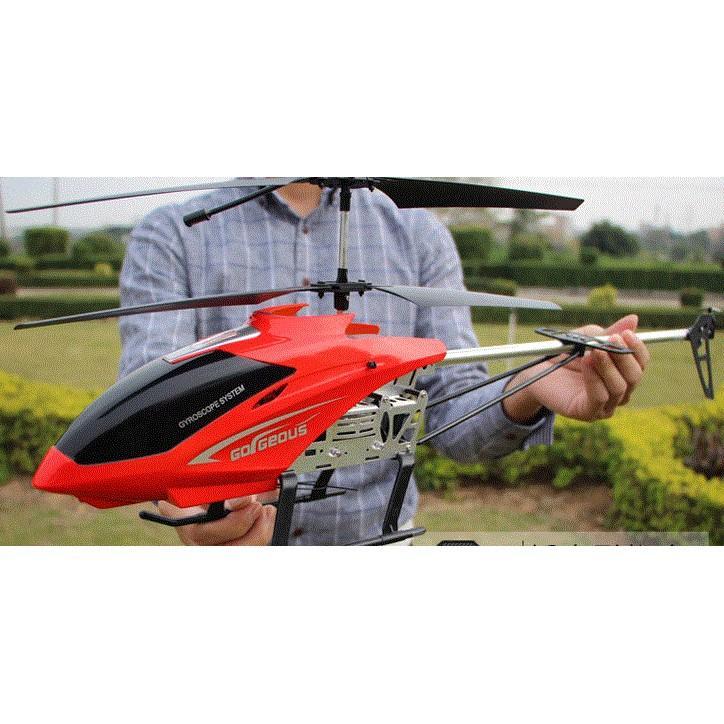 好玩的玩具創意男孩新奇黑科技高科技益智遙控飛機大學生成人