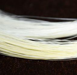 【老羊樂器店】開發票 二胡弓毛 二胡弓備用馬尾 真馬尾 二胡零件 二胡配件