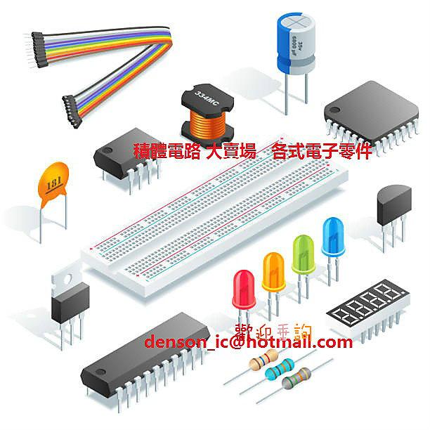 60MQ40 進口晶片 EPF10K30EFC256-3 客服報價