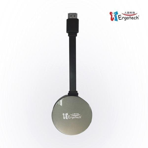 平廣 人因 人因科技 MD3066 EA MD3066EA 電視棒 送袋 無線HDMI同步分享棒 支援安卓 iOS 6尺