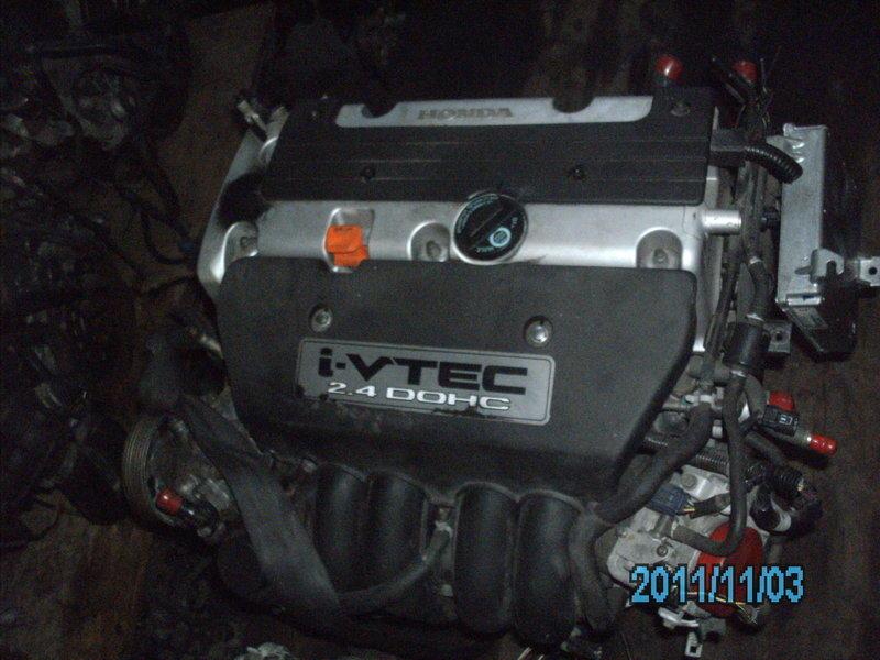HONDA日本外匯引擎.CRV二代2.0   2.4  FERIO1.7