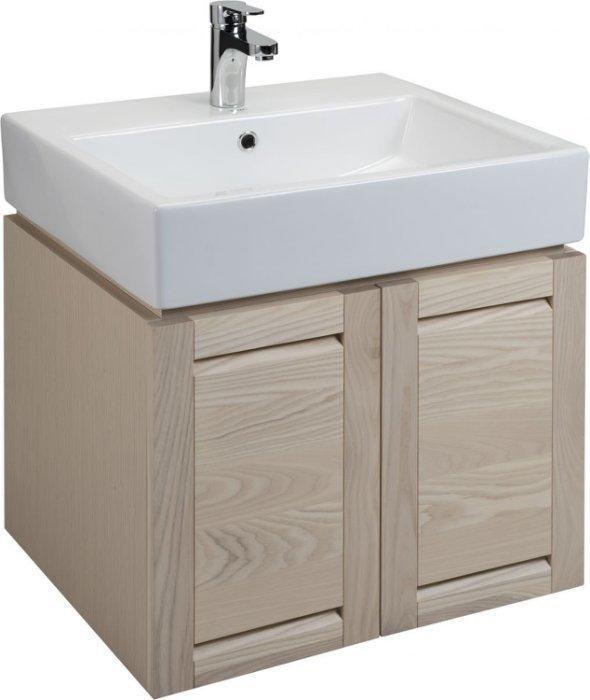 ORINS 柯林斯 TOTO LW711RCB TO-711A 防水實木浴櫃 只有櫃體