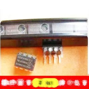 電源管理晶片 ICE3BR4765J 3BR4765JZ 155-01055