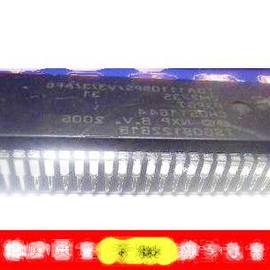 長虹CH05T1644=TDA11105PS/V3/3/AF6 155-01060