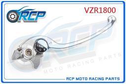 RCP SUZUKI VZR1800 M109R VZR 1800 2006~2019 右 煞車 拉桿 台製外銷品