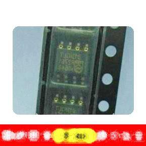 全新原裝 D13N3LT PHKD13N3LT 品質保證 155-01109