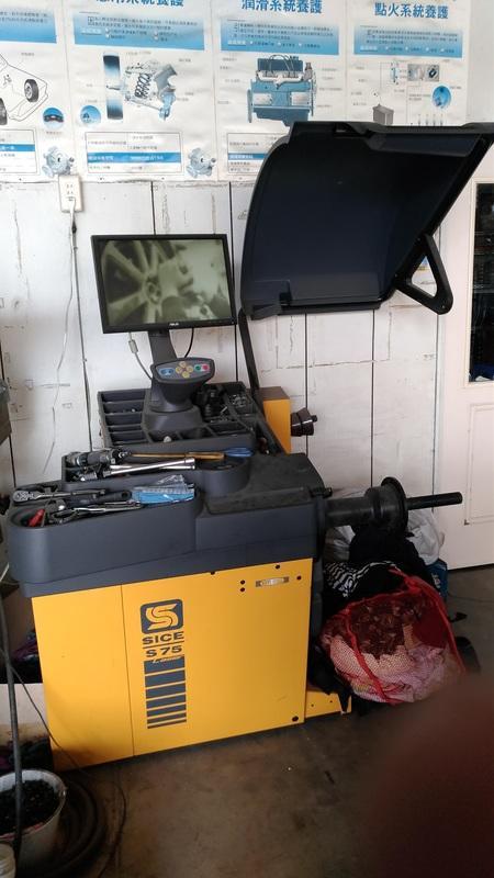 [平鎮協和輪胎]瑪吉斯MAXXIS HP600 215/70R16 215/70/16 100H台灣製裝到好另有HPM3