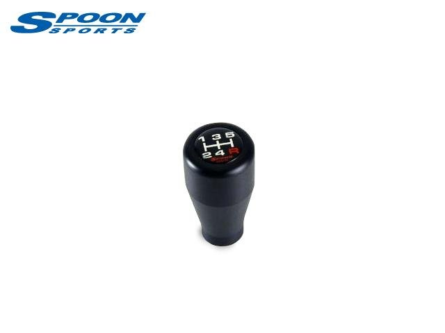 【Power Parts】SHIFT KNOB DURACON 5速手排排檔頭