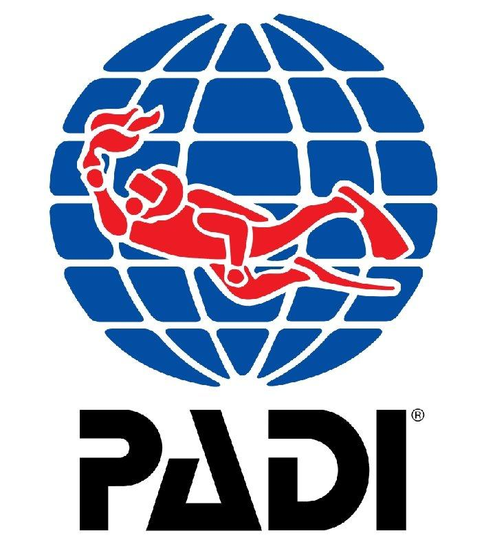 <火燒島潛水>PADI潛水證照班-進階潛水員AOW課程 綠島 每天開課