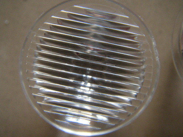 各角度透鏡10度-15度-30度-45度-60度-90度-120度-霧面-珠面-條紋面-魚眼透鏡-平面透鏡