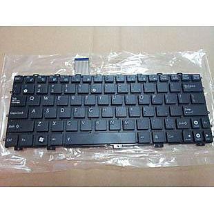 全新原裝英文 ASUS 華碩EeePC 1015PW 1015PX 1015PD 筆記本鍵盤  [78800-012]