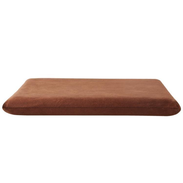999小舖坐墊遠宜記憶棉汽車座墊辦公室餐椅墊榻榻米防滑沙發椅