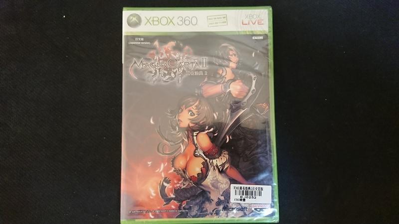 【全新遊戲】Xbox360 真名法典2