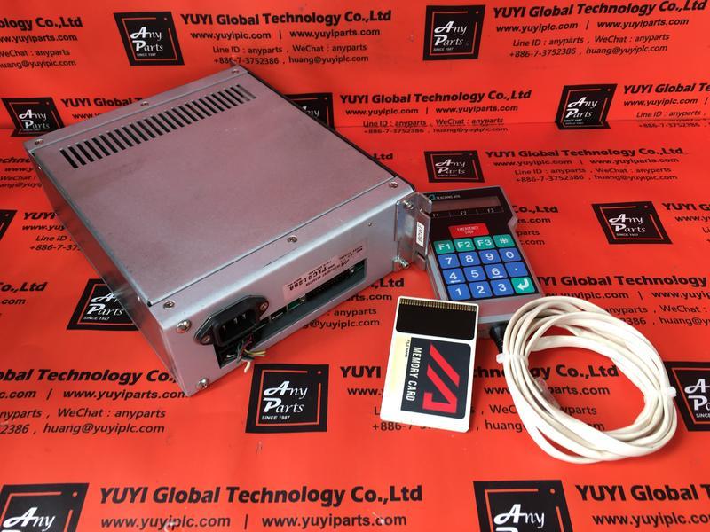 THK IA-C-560 CONTROLLER