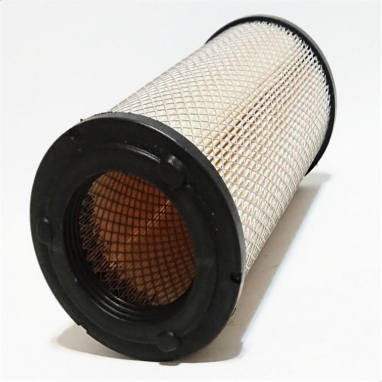 MZ-60  空氣濾清器