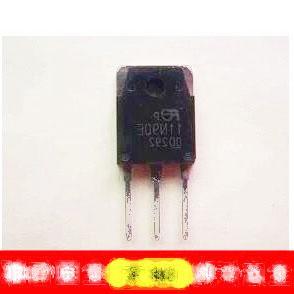 FMH11N90E 11N90E 原裝件 155-01519
