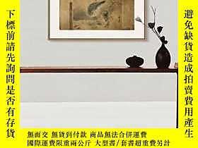 古文物㊣㊣㊣㊣【真跡/陳墨斗】【古意盎然】齊白石先生再傳弟子/中國美術家協北京分會會員/工筆古意小品/上手就知道好不好罕