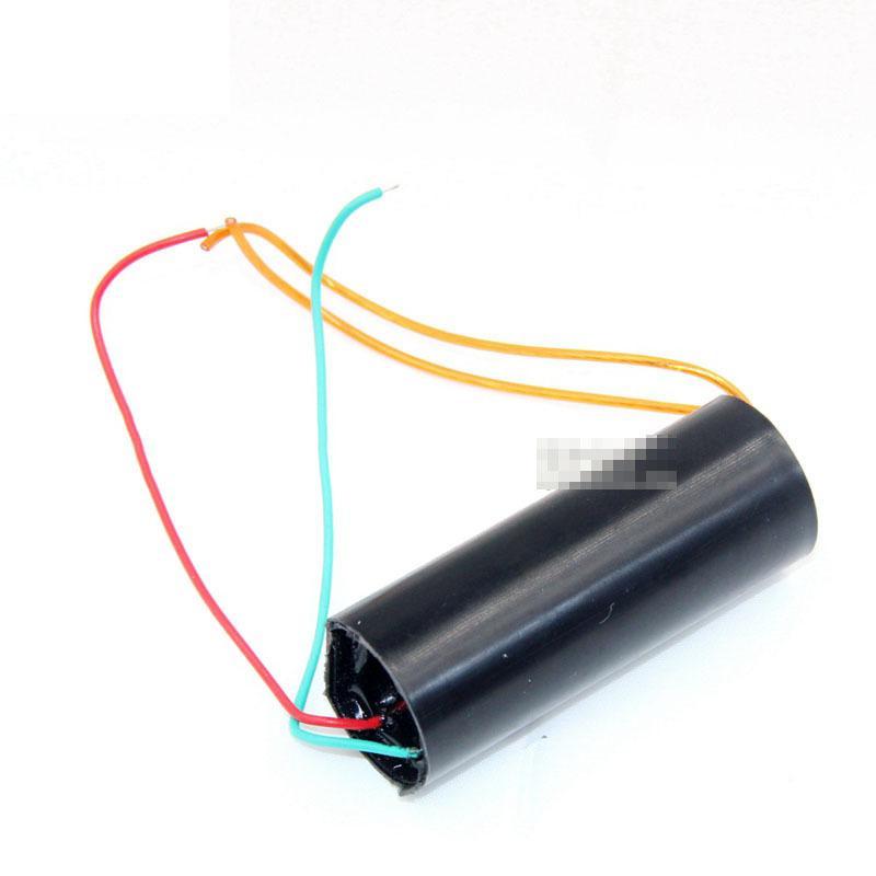 脈衝高壓包逆變器901直流高壓模組 電弧發生器 3-6V 800-1000KV w8 059 [9009159]