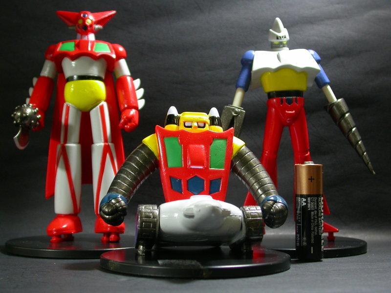 蓋特 超級機器人大戰 組立式景品 盒玩(GETTER 超合金魂 GX-06 GX-52 EX合金 新世紀合金 款 新蓋特 真蓋特 NEO蓋特龍 石川賢)