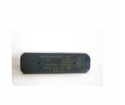TCL樂華TCL樂華ONX5601-TM1V179 TDA11135PS/N3/3/AN6 155-01626