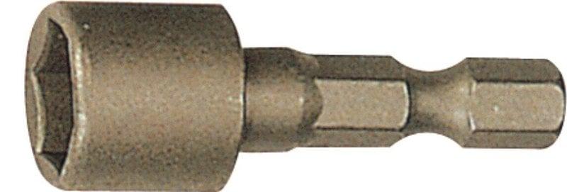 .附發票(東北五金)台灣ALSTRONG 電動套筒 起子頭套筒 起子套筒 六角套筒(極短 8mm*36mm)