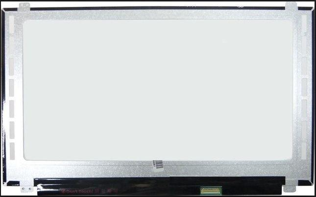 面板- 全新面板 ACER VN7-591 E5-572G-73Z6 74VX