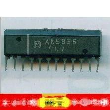 全新原裝  AN5836 155-01748