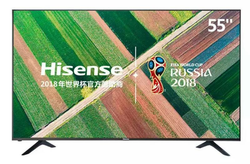 電視特賣~全新32吋(WIFI智能聯網)LED電視採用LG低藍光IPS A+面板